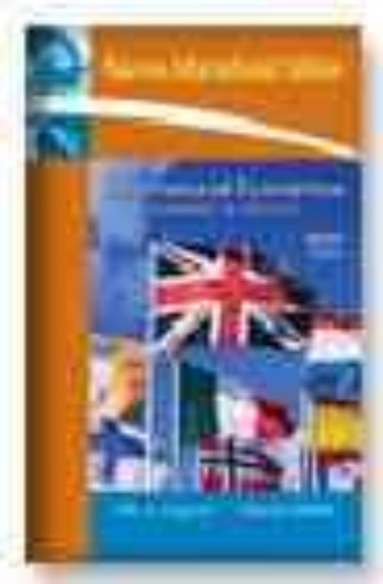 Download International Economics With Access