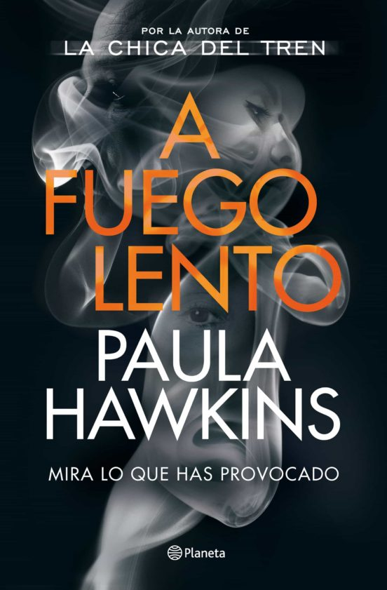a fuego lento-paula hawkins-9788408246367