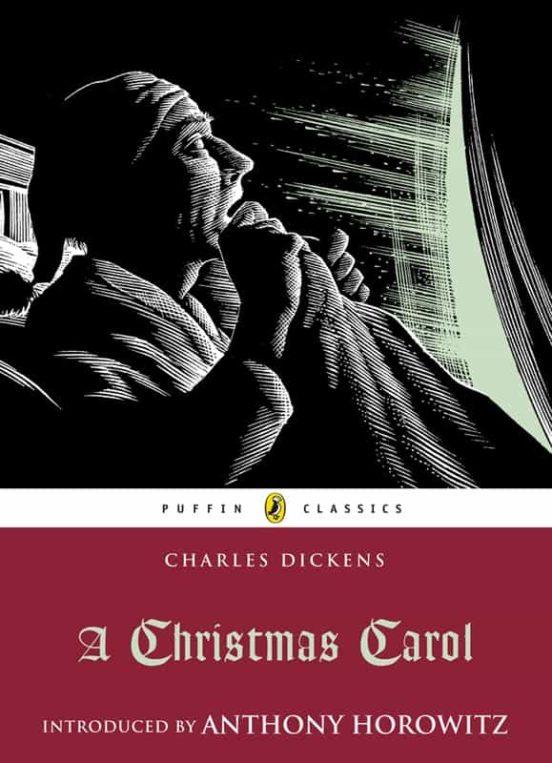 A CHRISTMAS CAROL EBOOK   CHARLES DICKENS   Descargar libro PDF o EPUB 9780141901077