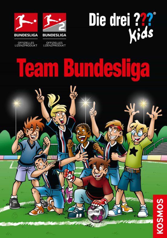 Bundesliga Drei