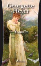 arabella-georgette heyer-9788498381337