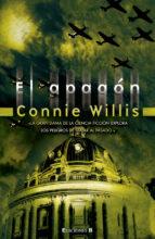 el apagon-connie willis-9788466649797