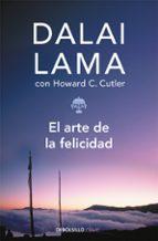 el arte de la felicidad-howard c. cutler-9788497595957