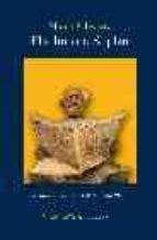 el salmo de kaplan (premio de novela la otra orilla 2005)-marco schwartz-9788496326637