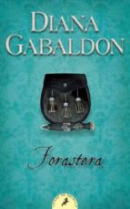 forastera-diana gabaldon-9788498382877
