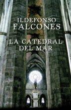 la catedral del mar-ildefonso falcones de sierra-ildefonso falcones-9788425343537