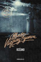 oceano-alberto vazquez-figueroa-9788497931007