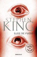OJOS DE FUEGO (EBOOK) + #2#KING, STEPHEN#292#