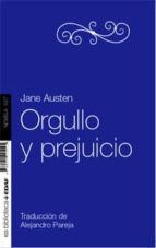 orgullo y prejuicio. (ebook)-jane austen-9788441428577