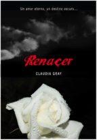 renacer (medianoche 4) (ebook)-claudia gray-9788484418177