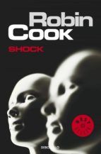 SHOCK (EBOOK) + #2#COOK, ROBIN#4064#