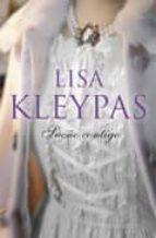 sueño contigo-lisa kleypas-9788499081007
