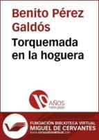 torquemada en la hoguera (ebook)-benito pérez galdós-cdlcv00000n27