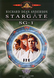 stargate sg-1 vol. 8-8420266217097