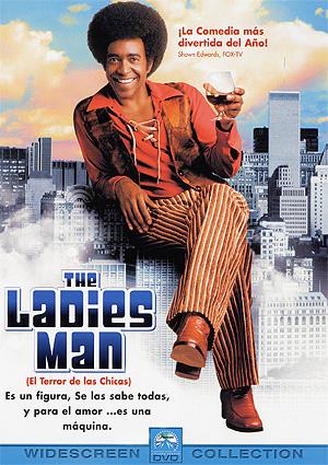 the ladies man (el terror de las chicas)-8414906479396
