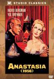 anastasia (st. classics) (dvd)-8420266925831