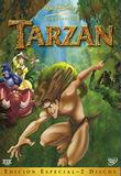 tarzan (ed.especial)(dvd)-8717418036799