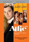 alfie (dvd)-8414906804907