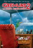 gremlins 2 la nueva generacion (dvd)-7321926227115