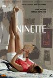 ninette (dvd)-8421466634493