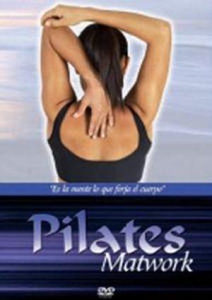 pilates matwork-8435112608899