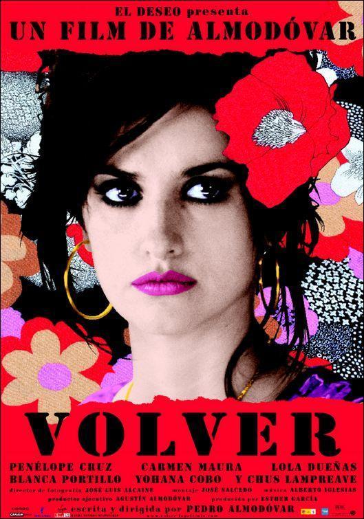 volver (dvd)-8436027572626