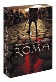 roma: primera temporada completa (edicion standard)-7321926868769