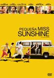 pequeña miss sunshine: indie project-8420266942463