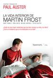 la vida interior de martin frost   (dvd)-8436027574255