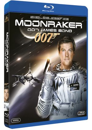 moonraker (blu-ray)-8420266945785