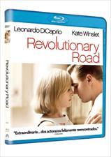 revolutionary road (blu-ray)-8432974936245