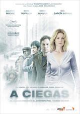 a ciegas (blindness)-8420172055899