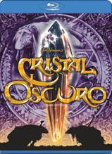 cristal oscuro (blu-ray)-8414533061247