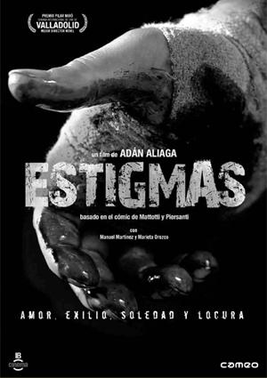 estigmas-8436027577522