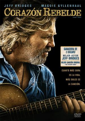 corazon rebelde (dvd)-8420266952486