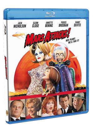 mars attacks! (blu-ray)-5051893032505