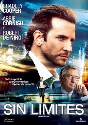 sin limites (dvd)-8422632056156