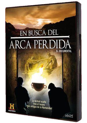 El arca de la alianza tudor parfitt comprar libro for En busca del arca perdida
