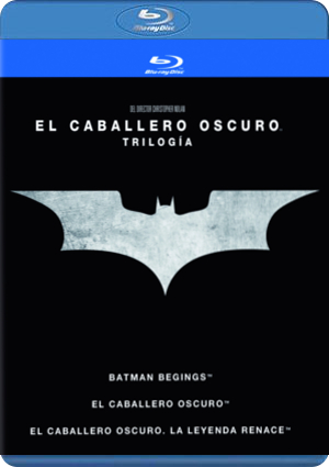 trilogia batman (blu-ray)-5051893133271