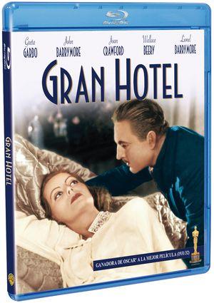 gran hotel (blu-ray)-5051893135336