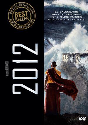 2012 (dvd)-8414533088589