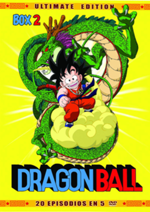 dragon ball box 2 (dvd)-8420266979117
