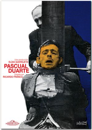 pascual duarte (dvd)-8421394543355