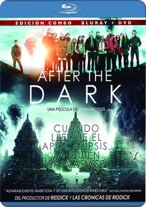 after the dark (blu-ray)-8420266977618