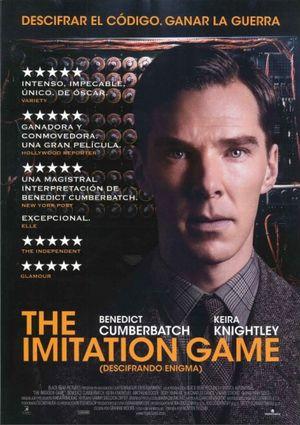 the imitation game (dvd)-8422632056729
