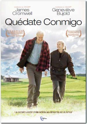 quedate conmigo (dvd)-8437010737145