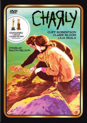 charly (dvd)-8436022322684