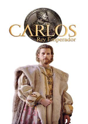 carlos, rey emperador: ed.especial coleccionista (dvd)-8421394547872