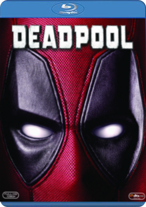 deadpool (blu-ray)-8420266976789