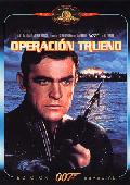 operacion trueno (1965)-2910016095427